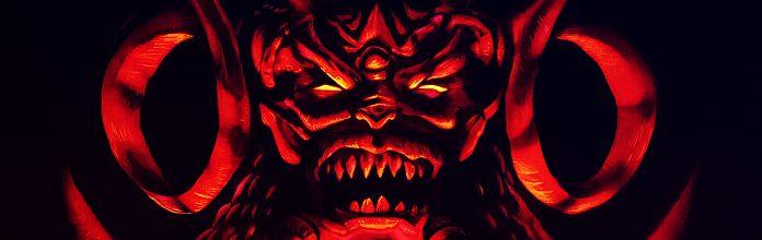 Diablo 1 PL GOG